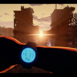 Скриншот Dusk