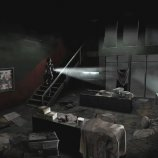 Скриншот The Evil Within: The Assignment – Изображение 1