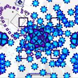 Скриншот Zenzizenzic