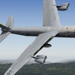 Скриншот X-Plane 10 – Изображение 40