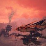 Скриншот Guns of Icarus Alliance – Изображение 9