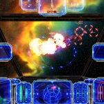 Скриншот Star Wraith 4: Reviction – Изображение 8