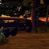Скриншот Operation Alpha Zylon