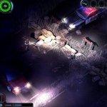 Скриншот Alien Shooter: Vengeance – Изображение 19