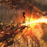 Скриншот Air Buccaneers HD