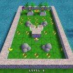 Скриншот PikGem – Изображение 8