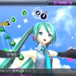 Скриншот Hatsune Miku: Project DIVA ƒ 2nd – Изображение 109
