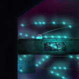 Скриншот Drop Alive – Изображение 6