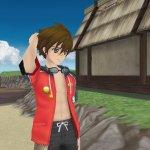 Скриншот Tales of Hearts R – Изображение 7
