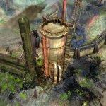 Скриншот Battle for Atlantis – Изображение 19