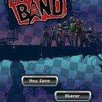 Скриншот Ultimate Band – Изображение 78