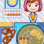 Скриншот Cooking Mama 3: Shop & Chop – Изображение 10