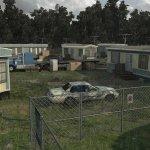 Скриншот The Walking Dead: Survival Instinct – Изображение 21