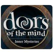 Обложка Doors of the Mind: Inner Mysteries