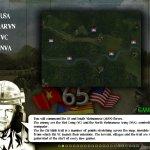 Скриншот Vietnam '65 – Изображение 7
