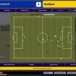 Скриншот Championship Manager 4 – Изображение 44