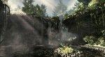 Xbox One: все известные игры на данный момент - Изображение 2