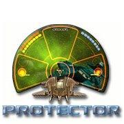 Обложка Protector