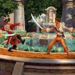Скриншот Sid Meier's Pirates! (2004) – Изображение 73