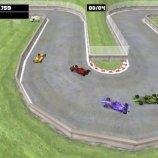 Скриншот Formula Racing – Изображение 2