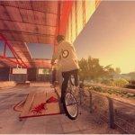 Скриншот BMX Ride – Изображение 3