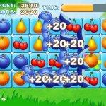 Скриншот Fruits Break – Изображение 2