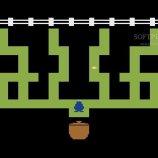 Скриншот Cookie Monster Munch