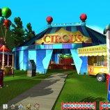 Скриншот Circus World