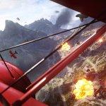 Скриншот Battlefield 1 – Изображение 75