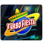 Обложка Turbo Fiesta