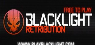 Blacklight: Retribution. Видео #15