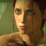 Скриншот Enslaved: Odyssey to the West - Premium Edition – Изображение 27