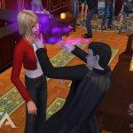 Скриншот The Sims 2: Nightlife – Изображение 21