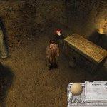Скриншот Bonez Adventures: Tomb of Fulaos – Изображение 30