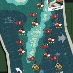 Скриншот Grumble & Piccolo's Fishing Trip – Изображение 15