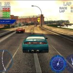 Скриншот ESR: European Street Racing – Изображение 4