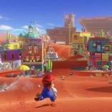Скриншот Super Mario Odyssey – Изображение 6