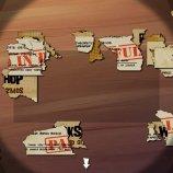 Скриншот Hidden Runaway