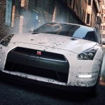 Скриншот Need for Speed: Most Wanted - A Criterion Game – Изображение 34
