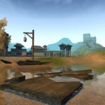 Скриншот Heroes of Three Kingdoms – Изображение 5