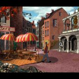 Скриншот Broken Sword 2.5: Return of the Templars – Изображение 5