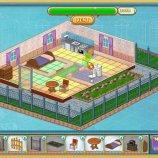 Скриншот Jane's Realty