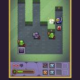 Скриншот Tiny Rogue – Изображение 2
