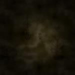 Скриншот Agapan – Изображение 2