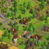 Скриншот Anno 1503. The New World