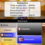 Скриншот Ultimate Card Games – Изображение 12