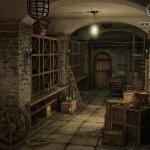 Скриншот Dead Mountaineer Hotel – Изображение 34