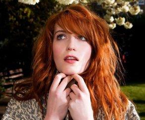 Трейлер Final Fantasy XV представил новую песню Florence + the Machine