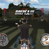 Скриншот American Chopper 2: Full Throttle