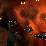 Скриншот X²: The Threat – Изображение 82